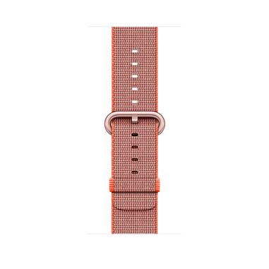 Apple Watch Series 2 OLED 42mm Oro rosa