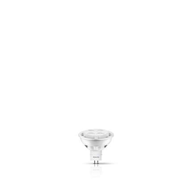Philips LEDDIC35 lighting spots