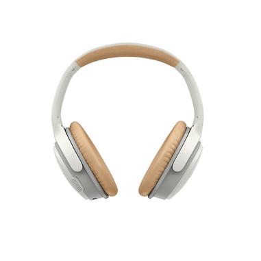 Bose® SoundLink® around-ear II wireless