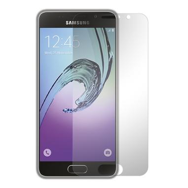 Phonix SA517TGS 1pezzo(i) protezione per schermo per Galaxy A5 (2017)