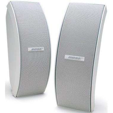 Bose® Diffusori da esterno 151