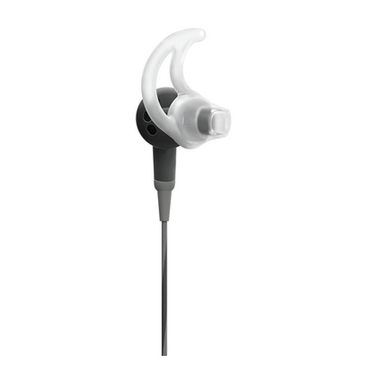 Bose® SoundSport® in-ear per dispositivi Apple selezionati