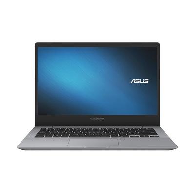 "ASUS ExpertBook P5440FA-BM1097R Computer portatile Argento 35,6 cm (14"") 1920 x 1080 Pixel Intel® Core™ i7 di ottava generazione 16 GB DDR4-SDRAM 512 GB SSD Wi-Fi 5 (802.11ac) Windows 10 Pro"