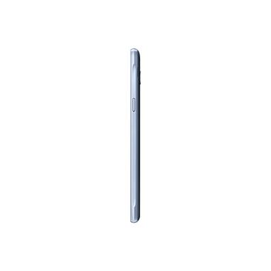 Samsung Galaxy J3 SM-J320F 8GB 4G Nero TIM