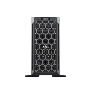 DELL PowerEdge T440 server 1,7 GHz Intel® Xeon® 3106 Torre (5U) 495 W