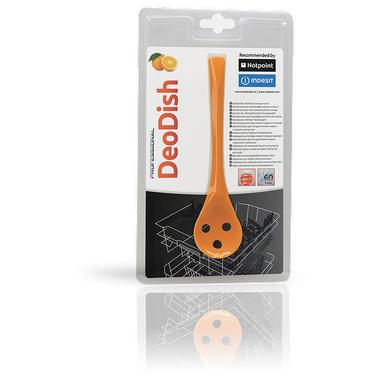 Hotpoint C00093675 accessorio e componente per lavastoviglie Arancione