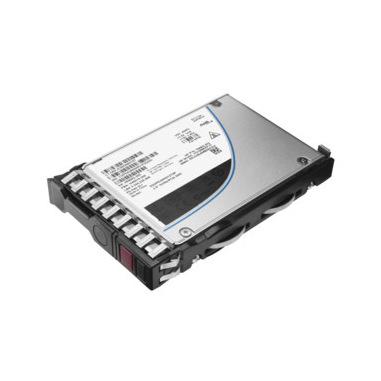 "Hewlett Packard Enterprise 875507-B21 drives allo stato solido 2.5"" 240 GB Serial ATA III NVMe"