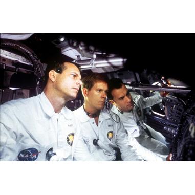 Apollo 13 (1995), DVD