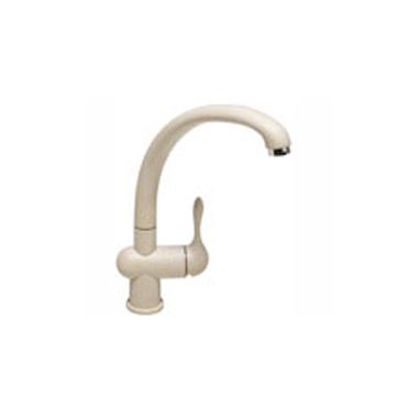 Smeg MF8AV2 Crema rubinetto