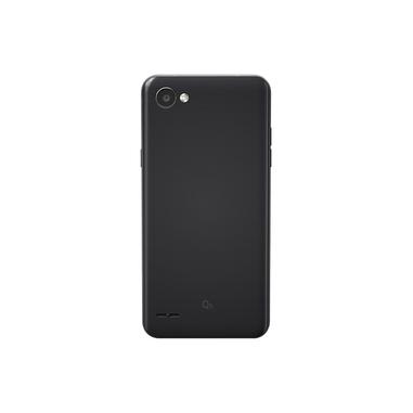 TIM LG Q6 LGM700A 5.5