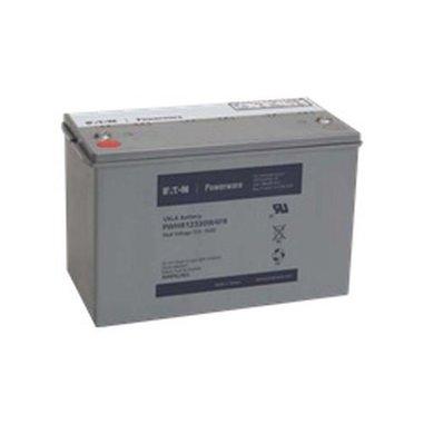 Eaton 68764 batteria per UPS