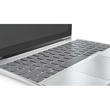 Lenovo Miix 320 Intel® Atom™ 10.1