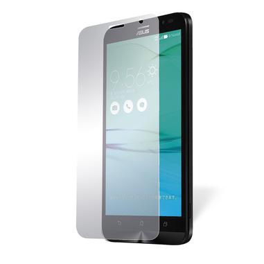 Phonix ASG55TGS protezione per schermo Pellicola proteggischermo trasparente Telefono cellulare/smartphone Asus 1 pezzo(i)