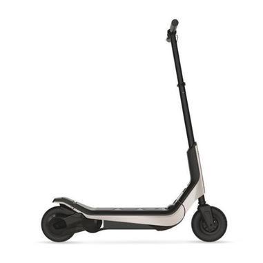 Nilox DOC ECO 1persona(e) 15km/h 250W grigio scooter elettrico