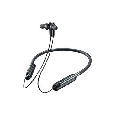 Samsung Flex Auricolare, Passanuca Stereofonico Senza fili Nero auricolare