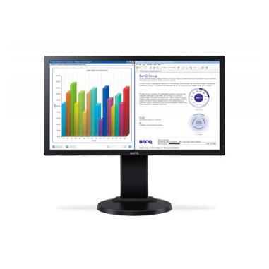 "Benq BL2205PT LED display 54,6 cm (21.5"") Full HD Nero"