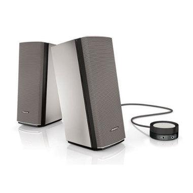 Bose® Sistema multimediale Companion® 20