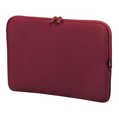 Hama Neoprene borse per notebook