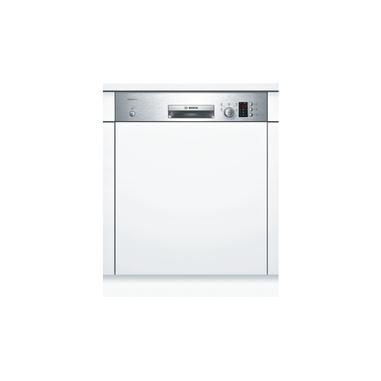 Bosch Serie 2 SMI25CS01E Integrabile 13coperti A++ lavastoviglie ...
