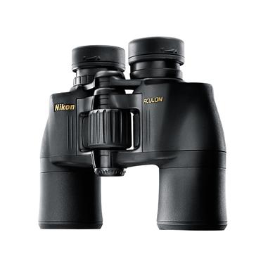Nikon Aculon A211 binocolo 10x42