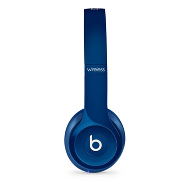 Beats by Dr. Dre Solo² Wireless