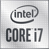 HP 290 G3 Intel® Core™ i7 di decima generazione i7-10700 8 GB DDR4-SDRAM 256 GB SSD Micro Tower Nero PC Windows 10 Pro