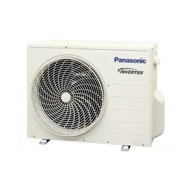 Panasonic CU-2RE18SBE + CS-E9QKEW x 2 condizionatore d'aria