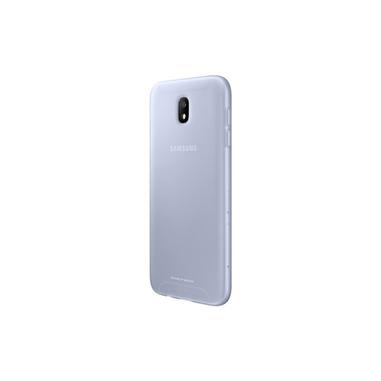 Samsung EF-AJ730T 5.5