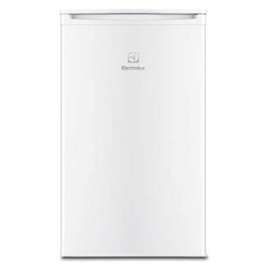 Electrolux RRT 1100 AOW Libera installazione 102L A+ Bianco frigorifero