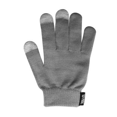 G&BL iTech Gloves, Grigio