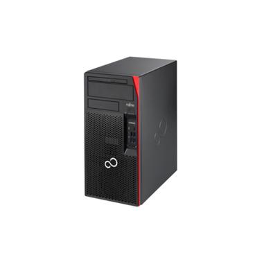 Fujitsu ESPRIMO P957 3.4GHz i5-7500 Torre Nero PC