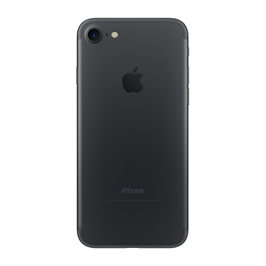 Apple iPhone 7 32GB 4G 32GB Nero