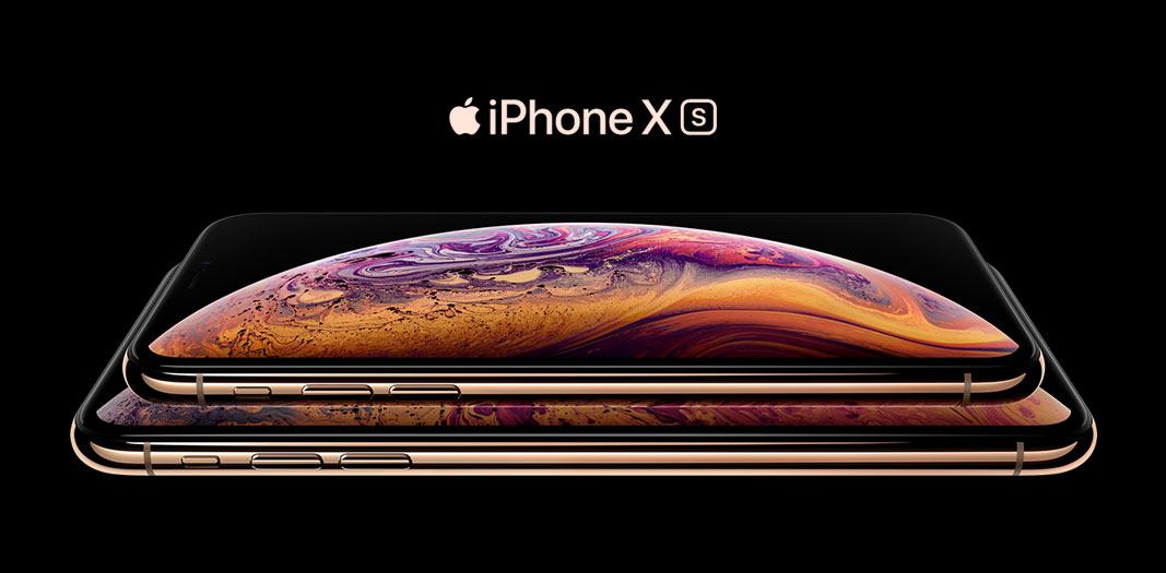 Sfondi Natalizi Apple.Prodotti Apple Scopri Offerte E Prezzi Apple