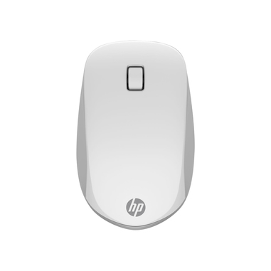 HP Z5000 mouse Bluetooth Ambidestro