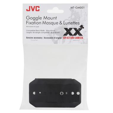 JVC MT-GM001EU accessorio per la montatura delle macchine fotografiche