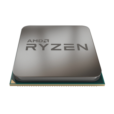 AMD Ryzen 7 3800X processore 3,9 GHz 32 MB L3