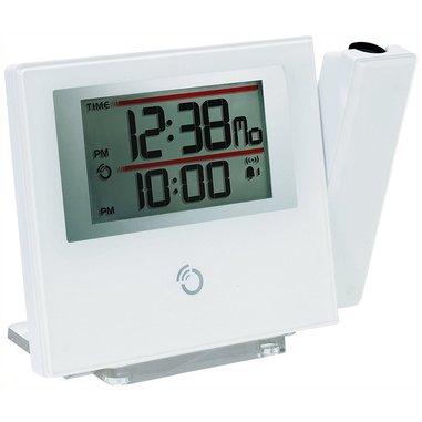 Oregon Scientific RM368 sveglia e cronometro