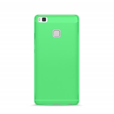 PURO 03 Nude custodia per cellulare Cover Verde