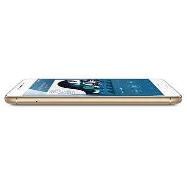 Meizu M3s 32GB 4G Oro