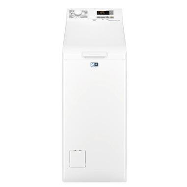 Electrolux EW6T560U lavatrice Libera installazione Caricamento dall'alto Bianco 6 kg 1000 Giri/min A+++