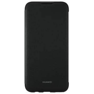 Huawei 51993174 custodia per P20 Lite 2019 16,3 cm (6.4