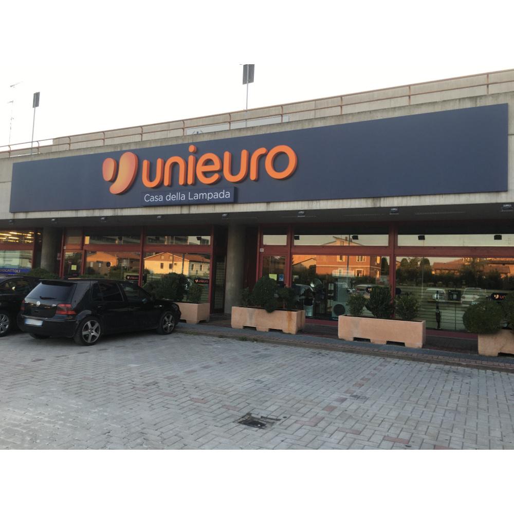Unieuro Sassuolo