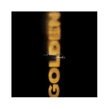 Golden CD