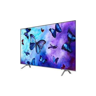 Samsung QE49Q6FNATXZT LED TV 124,5 cm (49