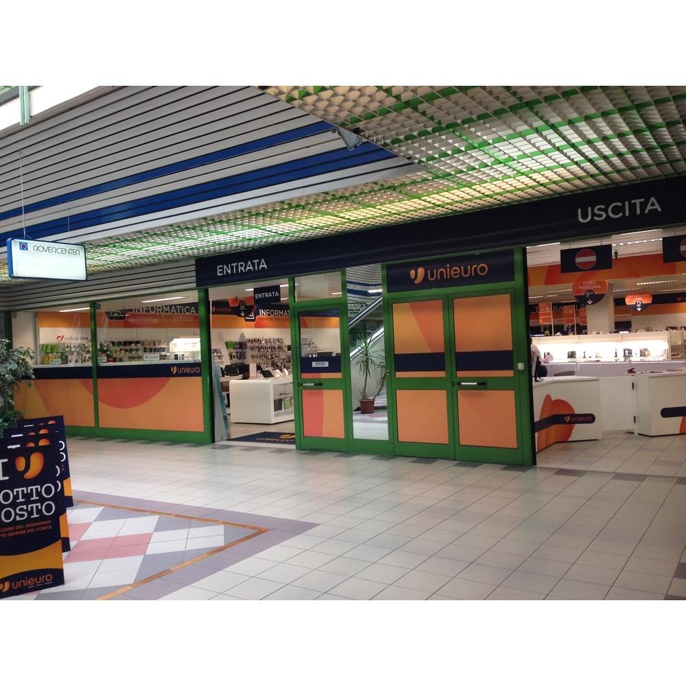 Negozio unieuro rovereto orari e indirizzo for Orari apertura negozi trento