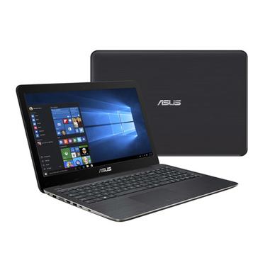 ASUS VivoBook F556UV-XX306T 2.3GHz i5-6198DU 15.6