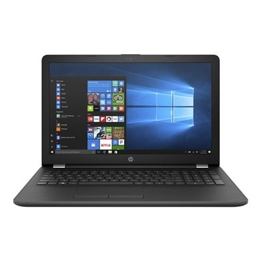 HP Notebook - 15-bw009nl