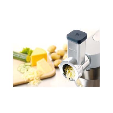 Kenwood AT643 accessorio per miscelare e lavorare prodotti alimentari