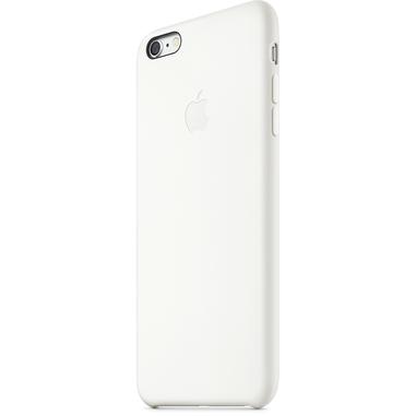 Apple MGRF2ZM/A 5.5