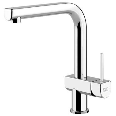 Hotpoint MC1LH HA rubinetto